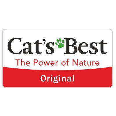 3187_catsbest_original_logo_7