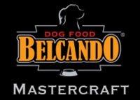 Belcando_Mastercraft_Logo_m