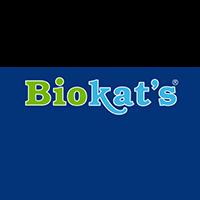 Biokats-Logo-farbe