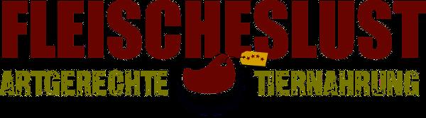 Fleischeslust-Logo