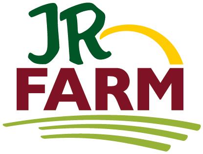 JR_Logo_2012_4c_HG_weiss