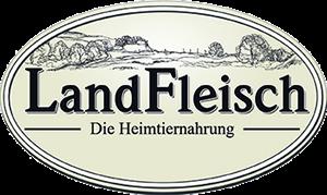 Landfleisch,174,1h