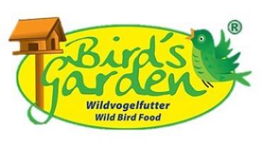 Logo_BirdsGarden