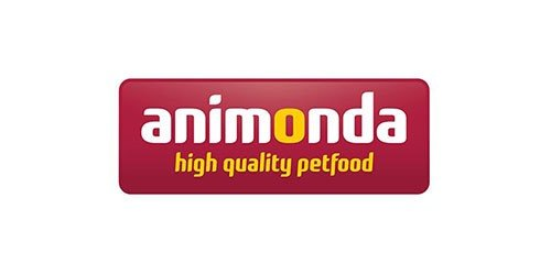 Logo_animonda_800x800