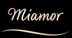 Miamor-logo