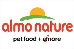 almo-nature-logo-marque-zoomalia