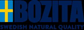bozita-swedish-natural-quality