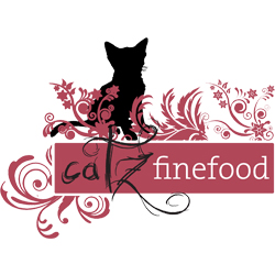 catzfinefood-logo-250