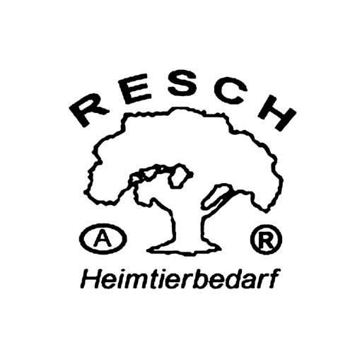 cropped-Logo-Resch-Nagerhaus