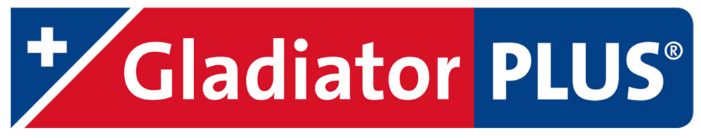 gladiator-plus-logo