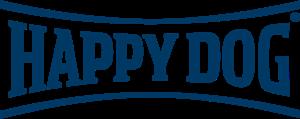 happy-dog-logo-938340362C-seeklogo.com