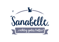 logo_sanabelle