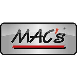 macs-logo-250-1