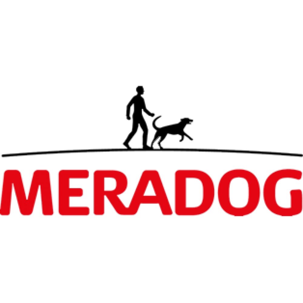 meradog-logo1-1000x1000