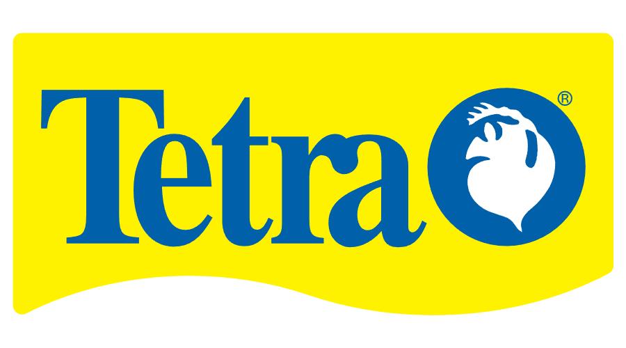 tetra-fish-logo-vector