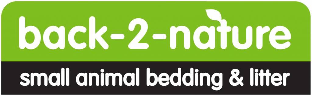 zurueck-2-natur-bodendecker-fuer-nagetiere