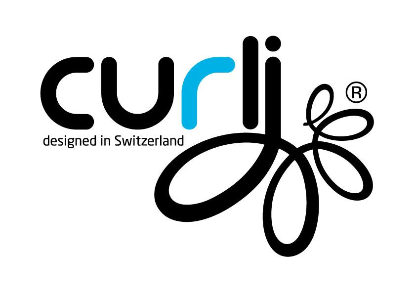 curli-Logo